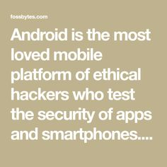 Droidsheep Apk is an Android Application that Analyzes the