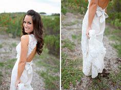 Brooke Keegan - Blog