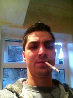 O tigara