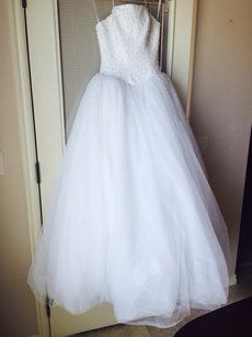 Emme Wedding Dress