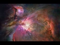 Orion nebulla Credit: NASA,ESA, M. Robberto (Space Telescope Science Institute/ESA) and the Hubble Space Telescope Orion Treasury Project Team⁣ ⁣ Telescope Images, Hubble Space Telescope, Space And Astronomy, Carina Nebula, Orion Nebula, Constellation Orion, Helix Nebula, Cosmos, Nasa