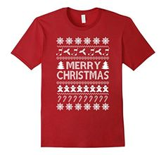 Men's Christmas gift Christmas t shirts Best xmas gift 2X... https://www.amazon.com/dp/B01MXISMU5/ref=cm_sw_r_pi_dp_x_msbjybEE7453A
