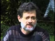 Terence McKenna talks about drugs. Probably the sanest words ive ever hear spoken about drugs