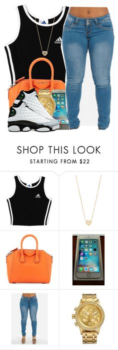 112015 by polyvoreitems5 ❤ liked on Polyvore featuring adidas, Michael Kors, Givenchy, Nixon and Retrò