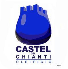 casteldelchianti