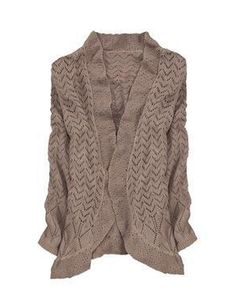 Love the pattern Plus Size Sweater In...cool sale $19.99