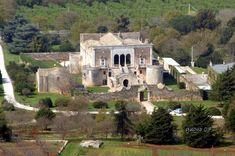 Castello di Marchione