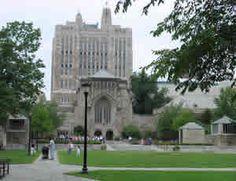 Yale és towne lock randevú