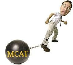 How can you get into medical school with low stats? Tips For Applicants With A Low MCAT Score (Part 1)