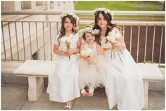 Washionton DC Wedding Matt Kennedy Photography_058