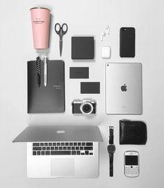 "#inst10 #ReGram @muulinn: #piggypink#shotoniphone#noirofficial#saintlaurent#airpods#flatlay#vscocam . . . . . . (B) BlackBerry KEYᴼᴺᴱ Unlocked Phone ""http://amzn.to/2qEZUzV""(B) (y) 70% Off More BlackBerry: ""http://ift.tt/2sKOYVL""(y) ...... #BlackBerryClubs #BlackBerryPhotos #BBer ....... #OldBlackBerry #NewBlackBerry ....... #BlackBerryMobile #BBMobile #BBMobileUS #BBMobileCA ....... #RIM #QWERTY #Keyboard ....... 70% Off More BlackBerry: "" http://ift.tt/2otBzeO "" ....... #Hashtag ""…"