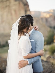 Once Wed - Designer Weddings for Less Ethereal Wedding, Magical Wedding, Dream Wedding, Wedding Things, Wedding Poses, Wedding Dresses, Wedding Ideas, My Love My Bride, Couple Photography