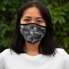 Protect yourself and others with our Fine art face masks, that provide a physical barrier around the face. They are, however, not meant for medical-grade and not meant for medical use. Great for everyday use for overall protection. .: 100% Polyester.: Two layers of cloth with a filter pocket between (filter is not included).: Black inner layer and ear loops.: Shaped form.: One size Shops, Weaving Designs, All Seeing Eye, Shape And Form, Fashion Face Mask, Ear Loop, Mask Design, Peru, Trending Outfits