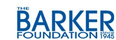 The Barker Adoption Foundation believes that all children deserve a safe, loving, and permanent family. We are committed to provide support to families through ethical life-long adoption services. International Adoption, Adoption Agencies, Birth Mother, Adoptive Parents, Special Needs, Social Work, Counseling, The Fosters, Foundation