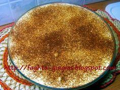 Κουραμπιέδες παραδοσιακοί Starters, Tiramisu, Cheesecake, Deserts, Classic, Ethnic Recipes, Sweet, Food, Derby