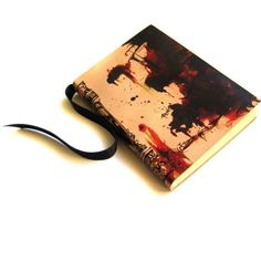 Bloody Titus Andronicus Journal
