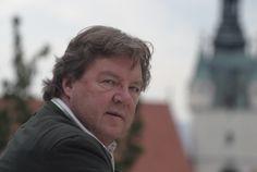 Robert Holl and Andras Schiff: Schubert Songs Queen Elizabeth, Dutch, Bass, Musicians, Opera, Songs, Concert, Dutch Language, Opera House