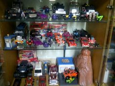 Home Appliances, Collections, Display, Facebook, Toys, Vintage, House Appliances, Floor Space, Activity Toys