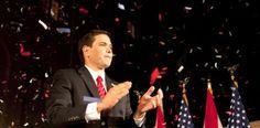 Rubio llegaría a Puerto Rico a comprometerse con la estadidad....