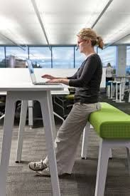 lounge collaboration office furniture - Google Search