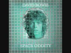 Cygnet Committee - David Bowie http://www.metrolyrics.com/the-cygnet-committee-lyrics-david-bowie.html