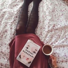 teachingliteracy: Good Morning, Book (by Nicolette Michelle)