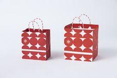 packageのデザイン|チョコレート市場