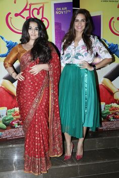 Related Image Vidya Balan Poses For Pictures Bollywood Fashion Product Launch Photo