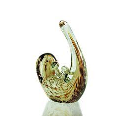 Glass Otter