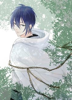 pixiv is an illustration community service where you can post and enjoy creative work. A large variety of work is uploaded, and user-organized contests are frequently held as well. Touken Ranbu Mikazuki, Cute Anime Guys, Anime Boys, Bishounen, Shounen Ai, Japanese Art, Manhwa, Cute Kids, Fan Art