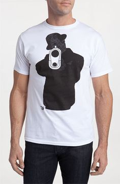 tshirt Great T Shirts, Boys T Shirts, Tee Shirts, Apparel Design, Cool Tees, Printed Shirts, Shirt Style, Shirt Designs, Menswear
