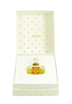 Bellodgia By Caron For Women. Perfume .5 Ounces ** Check this awesome product by going to the link at the image.