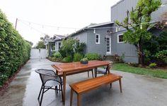 359 Hudson St, REDWOOD CITY, CA 94062 | MLS# ML81628718 | Redfin