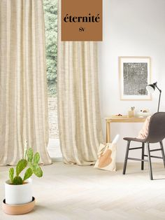 Curtains, Home Decor, The Last Song, Sheer Curtains, Blinds, Decoration Home, Room Decor, Draping, Home Interior Design