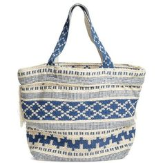 nice Tendance Basket 2017 - Women's Rip Curl High Tide Fringe Beach Bag ($50) ❤ liked on Polyvore feat... Check more at https://listspirit.com/tendance-basket-2017-womens-rip-curl-high-tide-fringe-beach-bag-50-%e2%9d%a4-liked-on-polyvore-feat/