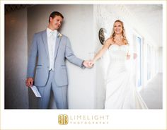 Bride, Groom, Tradewinds Island Resort, Wedding Photography, Limelight Photography, www.stepintothelimelight.com
