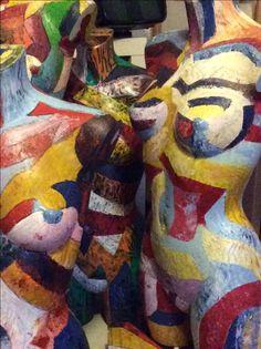 My Works, Painting, Art, Art Background, Painting Art, Kunst, Gcse Art, Paintings, Painted Canvas