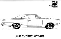 Old Car Coloring Pages - Bing images