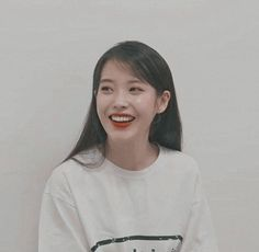 Kpop Aesthetic, Aesthetic Photo, Icons Tumblr, Witcher Wallpaper, Korean Girl Photo, Pretty Korean Girls, Kids Icon, Sulli, Iu Fashion