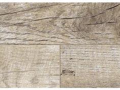 8 Best Exterior Tile Flooring Images On Pinterest Exterior Tiles
