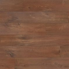 Picture of QuickStep Reclaime Collection Sunkissed Oak Planks, call for pricing, dark brown laminate, wide plank, lifetime residential warranty