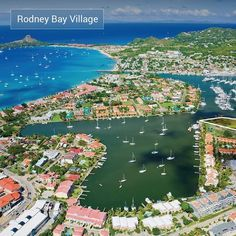 Coco Palm is located in Rodney Bay Village, life of St. Lucia. Enjoy beach walks and village life during the day. The heart of St. Lucia's entertainment at night! There is something for everybody at #RodneyBayVillage #CocoPalm