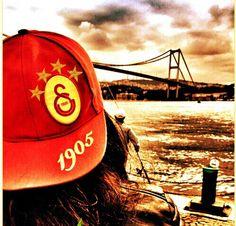 4★★★★ Galatasaray