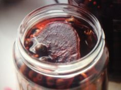 """A new recipe/tip """"Pickled Beetroot"""" has been posted on our website.   Visit our website for more recipes and useful cooking ideas :)"""
