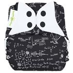 I love the Albert Einstein design! Flip Diapers One-Size Diaper Cover - Sweetbottoms Baby Boutique Reusable Diapers, Used Cloth Diapers, Cloth Nappies, Cloth Pads, Diaper Covers, Kids Store, Baby Gear, Cloth Diapers, Gifts