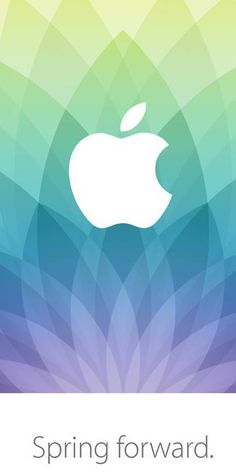 Apple mystery event invites are here!