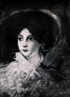 George Sand, Pen name of Amandine Dupin, Baronne Dudevant, George Sand, Literary Writing, Pen Name, Antique Books, Date, Cosmos, 19th Century, Writer, Writers