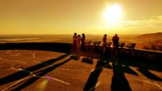 Tourisme Outaouais : A breath taking vista from the top of Mont-King. Corporate Photography, Take A Breath, Urban, Travel And Tourism, Archetypes, Plein Air, Monument Valley, Commercial, Photos