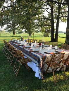 Summer outdoor dinner party for 60th Anniversary at Lake of the Ozarks, Missouri Outdoor Dinner Parties, Outdoor Tables, Outdoor Decor, 60th Anniversary, Missouri, Party Planning, Wedding Events, Outdoor Furniture Sets, Summer
