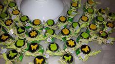 #Cadeaux per i 18 anni di S, #BIRTHDAYPARTY  by #BlancheExperienceWeddings #Weddins&Events